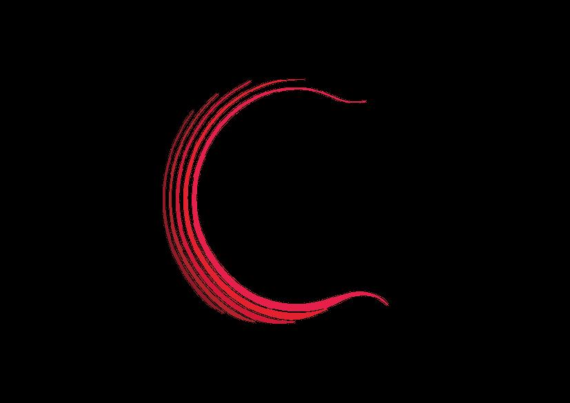 Carmen logoc