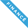 Financé