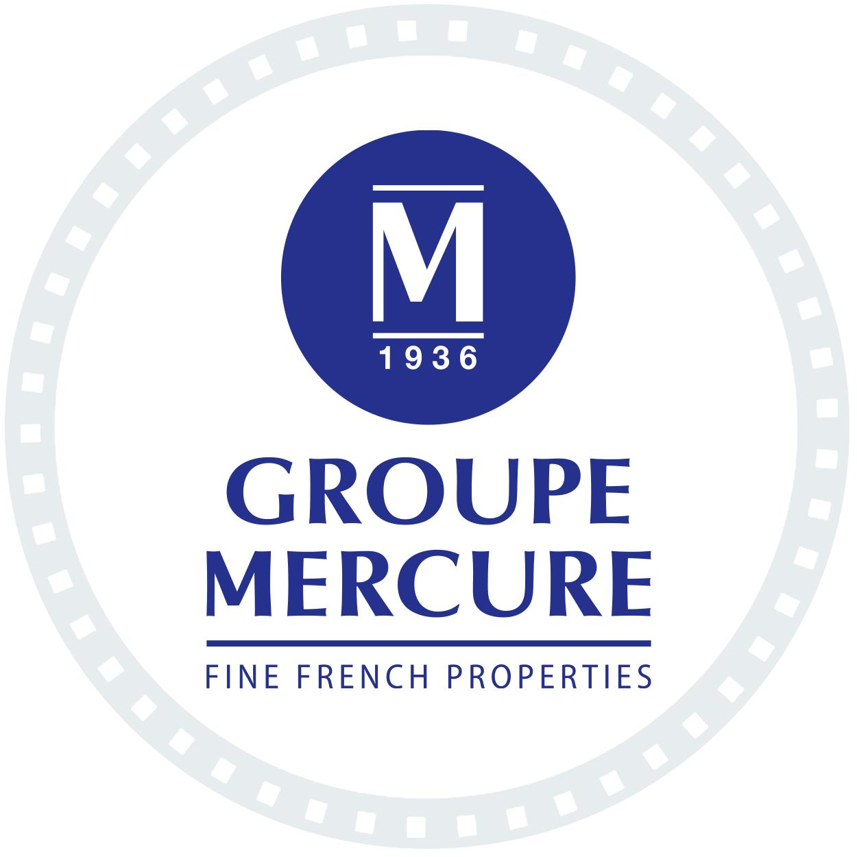 11 mercure