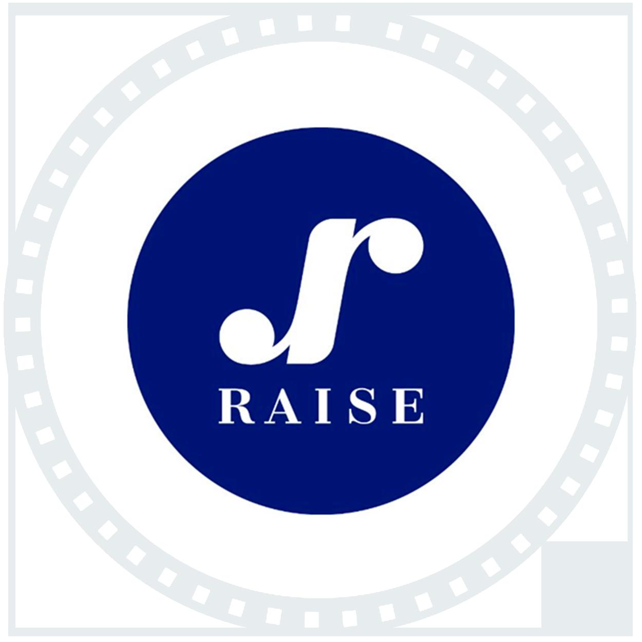 12 raise