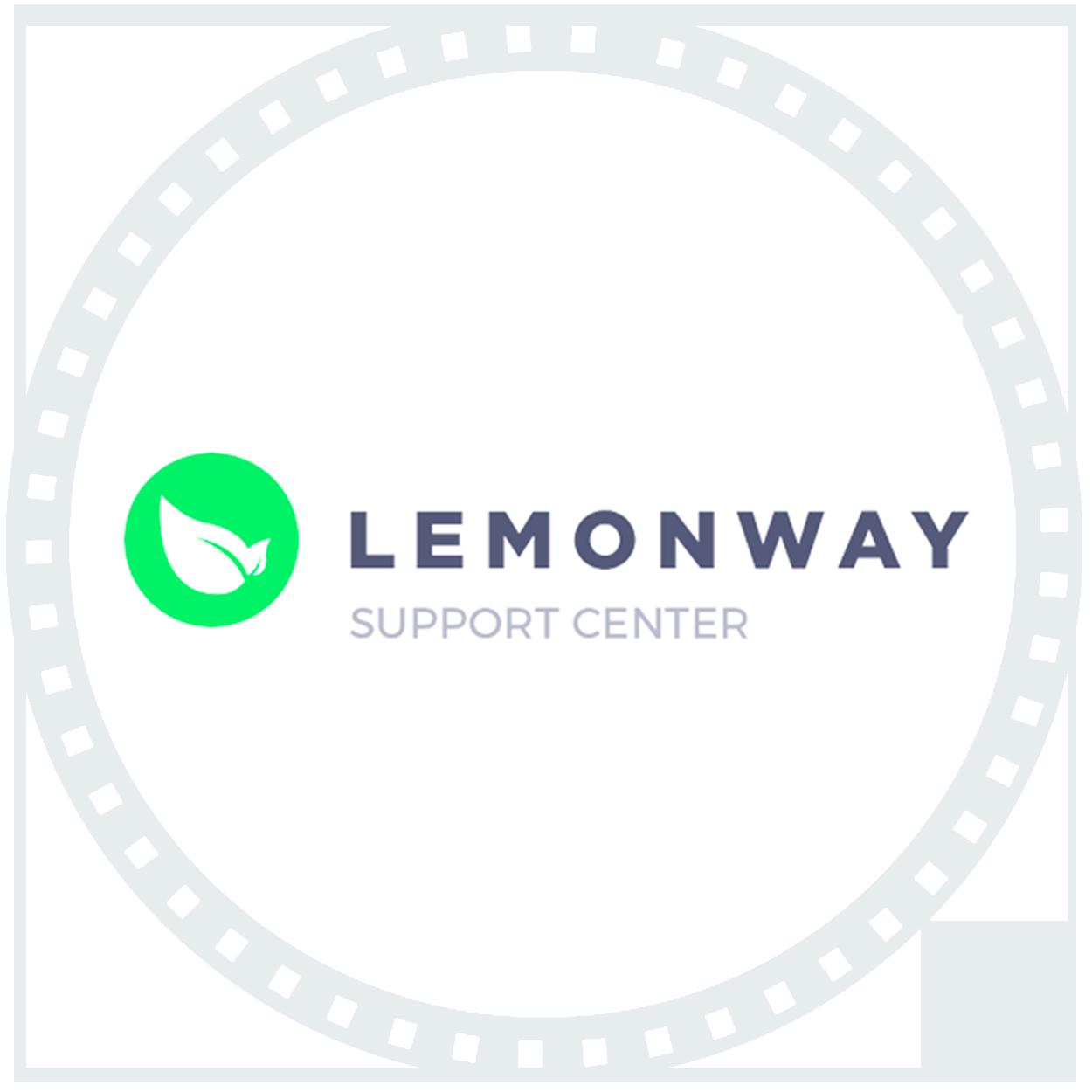 16 lemonway